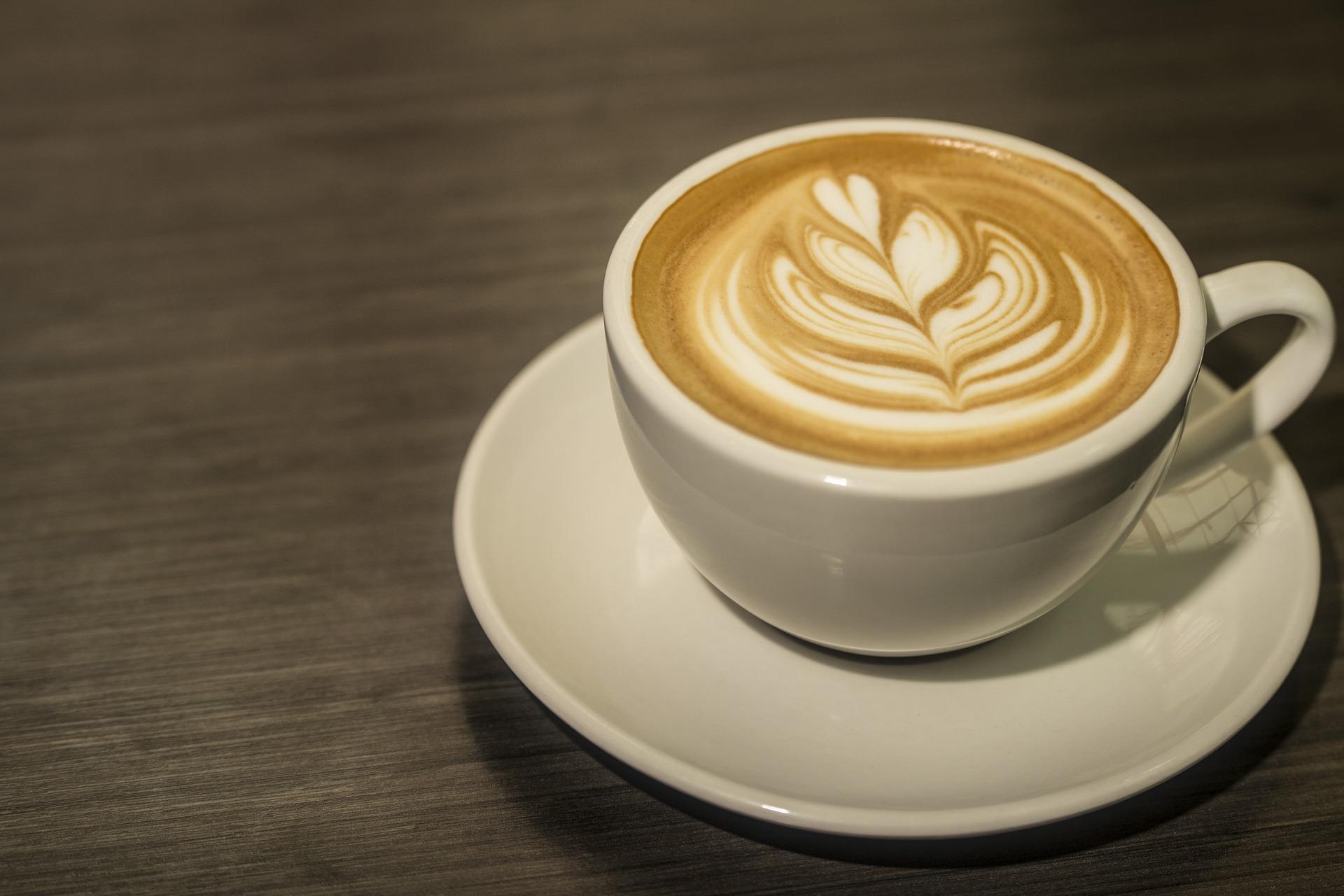 káva-3107235_1920